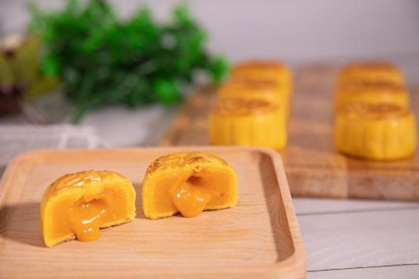 Tạm biệt Tết Trung thu nhưng bạn đã nhớ hết tên 5 loại bánh siêu hot được săn lùng nhiều nhất năm nay chưa? 5