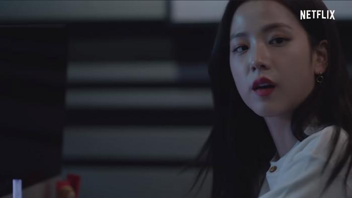 Netflix tung trailer 'BLACKPINK: Light Up the Sky': Hé lộ thêm về quá trình thực tập, sản xuất nhạc 3