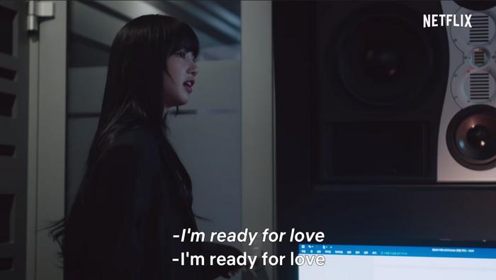 Netflix tung trailer 'BLACKPINK: Light Up the Sky': Hé lộ thêm về quá trình thực tập, sản xuất nhạc 4