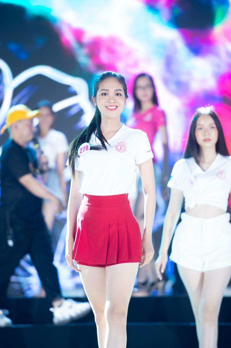 Những người lặng lẽ nơi hậu trường sẽ cùng làm nên thành công của đêm bán kết Hoa hậu Việt Nam 2020 0