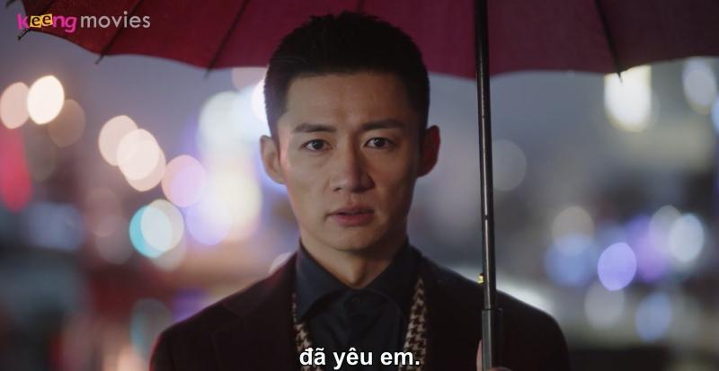 'Tôi thân yêu' tập 43: Lưu Thi Thi khí phách từ chối tiền của em gái để rồi bị rơi trúng vào bẫy tình địch 3