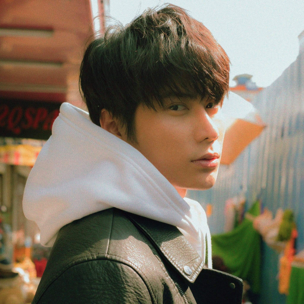 Sau 'Love song 4' của Hồ Ngọc Hà, chàng trai này tiếp tục tham gia dự án khủng của Isaac! 1
