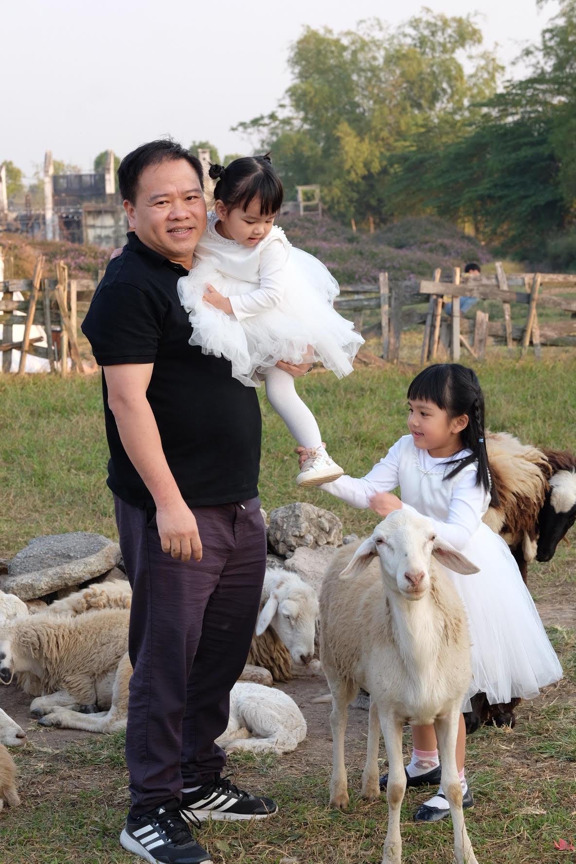 Cặp vợ chồng tấu hài bậc nhất làng TikTok Việt và bài học 'nhà phải có nóc' sau 8 năm cưới nhau 3