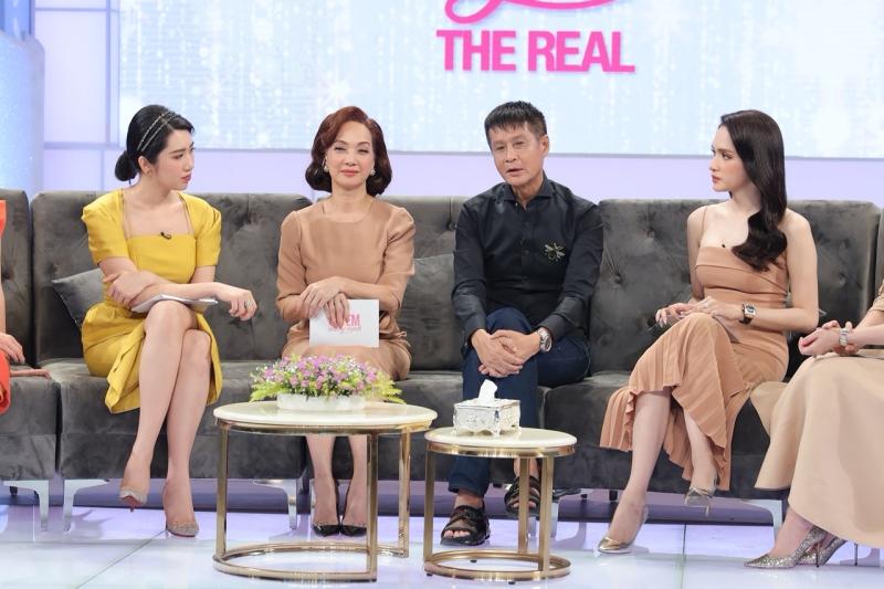 Đạo diễn Lê Hoàng: Ly hôn là biểu hiện cho văn minh, tôi mừng vì tỷ lệ ly hôn cao 0