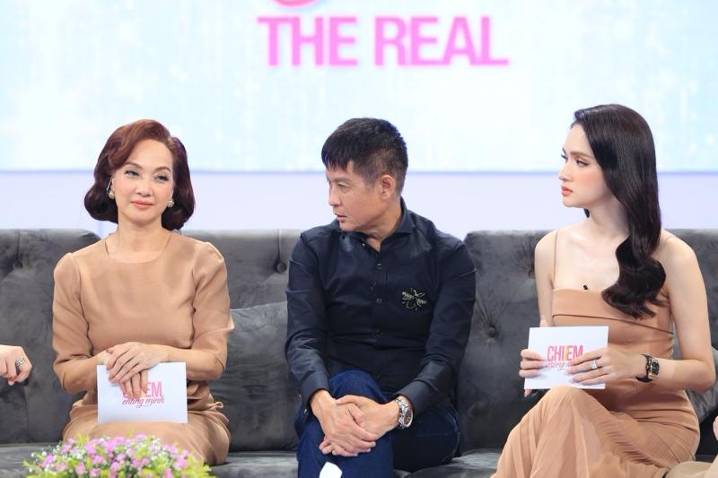 Đạo diễn Lê Hoàng: Ly hôn là biểu hiện cho văn minh, tôi mừng vì tỷ lệ ly hôn cao 2