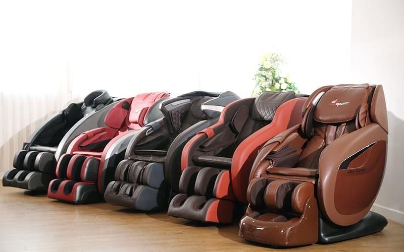 Sieuthitaigia.vn cung cấp ghế mát xa chất lượng hàng đầu trên thị trường