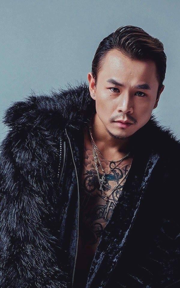 8 rapper nổi tiếng hàng đầu Việt Nam: Binz được 'gọi tên' nhiều nhất, Suboi cũng chẳng hề kém cạnh 0