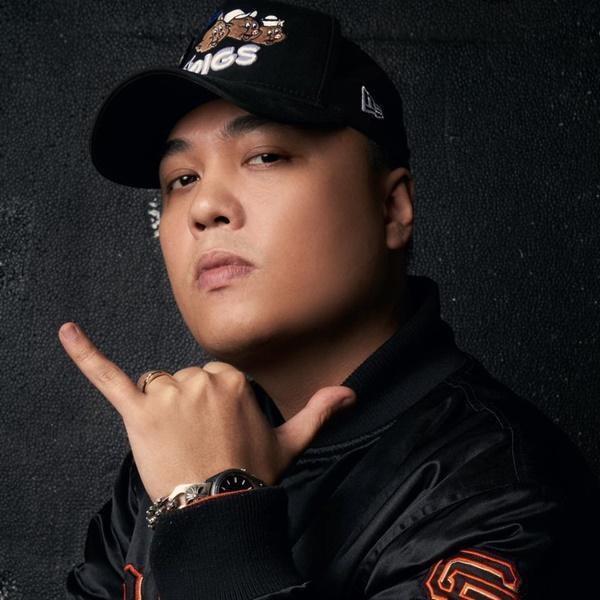 8 rapper nổi tiếng hàng đầu Việt Nam: Binz được 'gọi tên' nhiều nhất, Suboi cũng chẳng hề kém cạnh 5