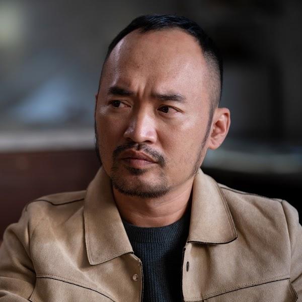 Sao Việt hướng về khúc ruột miền Trung, quyên góp cả chục tỷ đồng 7