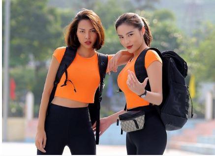 Sao Việt hướng về khúc ruột miền Trung, quyên góp cả chục tỷ đồng 9