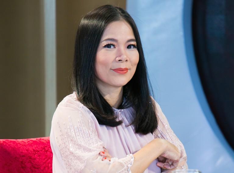 Sao Việt hướng về khúc ruột miền Trung, quyên góp cả chục tỷ đồng 10