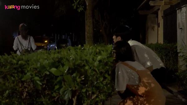 'Bạn học tôi là bố' trailer tập 15: Tùng Sơn tỏ tình với crush, Thạch Thảo vui vẻ trở lại 2