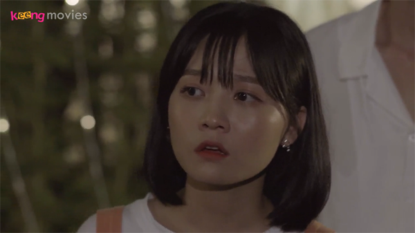 'Bạn học tôi là bố' trailer tập 15: Tùng Sơn tỏ tình với crush, Thạch Thảo vui vẻ trở lại 3