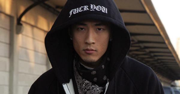 Teddy Park - 'Phù thủy âm nhạc' của YG Entertainment.