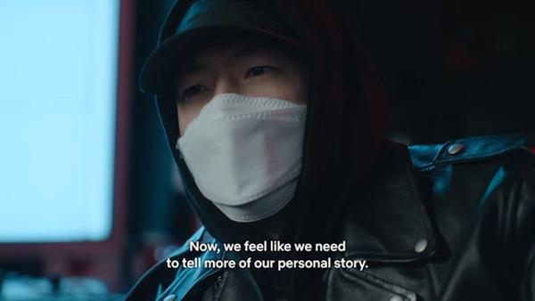 Teddy giải thích lý do YG luôn cho BlackPink comeback 'nhỏ giọt', liệu có đủ sức thuyết phục? 3