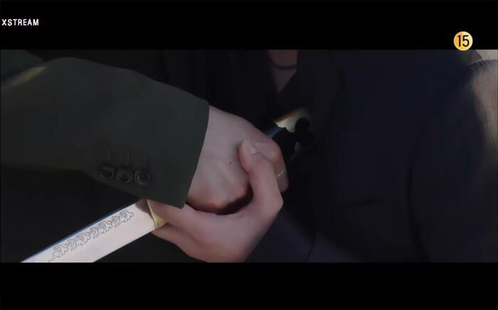 'Bạn trai tôi là hồ ly' tập 4: Lee Dong Wook vượt 18 tầng địa ngục để cứu người tình? 10
