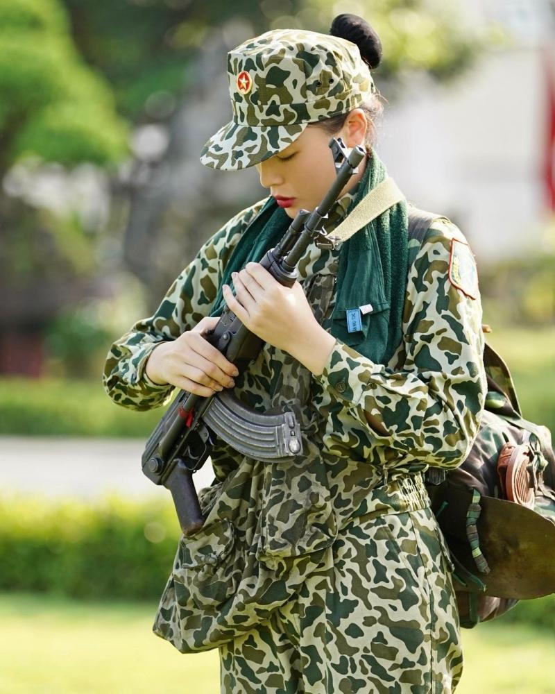 Kỳ Duyên bị mỉa mai không có tâm bằng Mỹ Tâm, Thủy Tiên, Minh Triệu 'ra tay' phản pháo dùm 'tình tin đồn' ngay 0