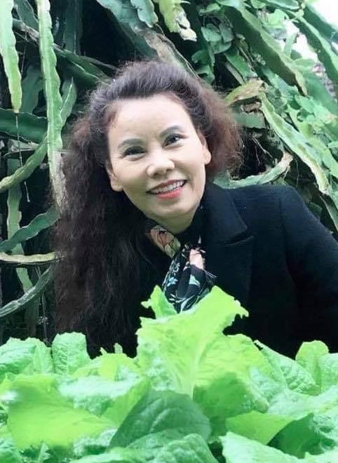 Sau đó, Trấn Thành sẽtrích 1 tỷ gửi cô Ngọc Hương (mẹ ruột ca sỹ Hồ Ngọc Hà) để đem thẳng xuống miền Trung.