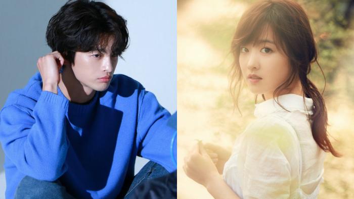 11 phim Hàn sắp ra mắt: Bùng nổ visual đỉnh cao của Jisoo (Blackpink), Song Joong Ki và Jeon Ji Hyun! 3