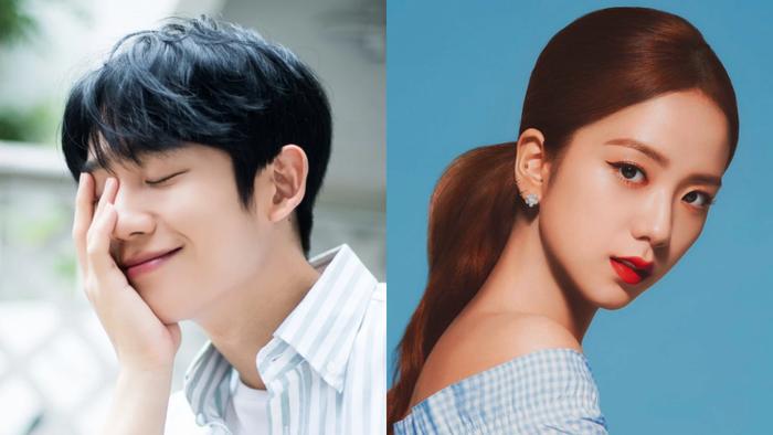11 phim Hàn sắp ra mắt: Bùng nổ visual đỉnh cao của Jisoo (Blackpink), Song Joong Ki và Jeon Ji Hyun! 15