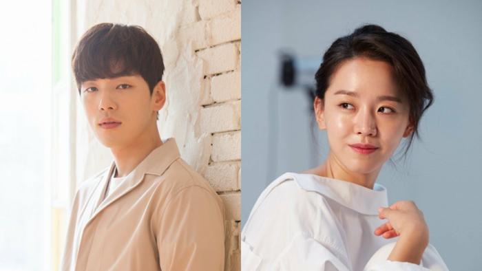 11 phim Hàn sắp ra mắt: Bùng nổ visual đỉnh cao của Jisoo (Blackpink), Song Joong Ki và Jeon Ji Hyun! 20