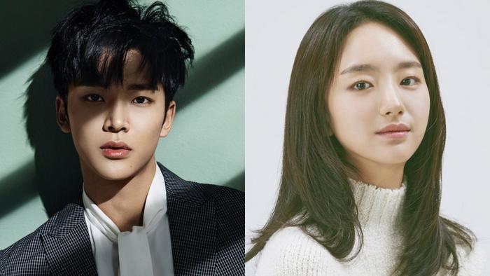 11 phim Hàn sắp ra mắt: Bùng nổ visual đỉnh cao của Jisoo (Blackpink), Song Joong Ki và Jeon Ji Hyun! 24
