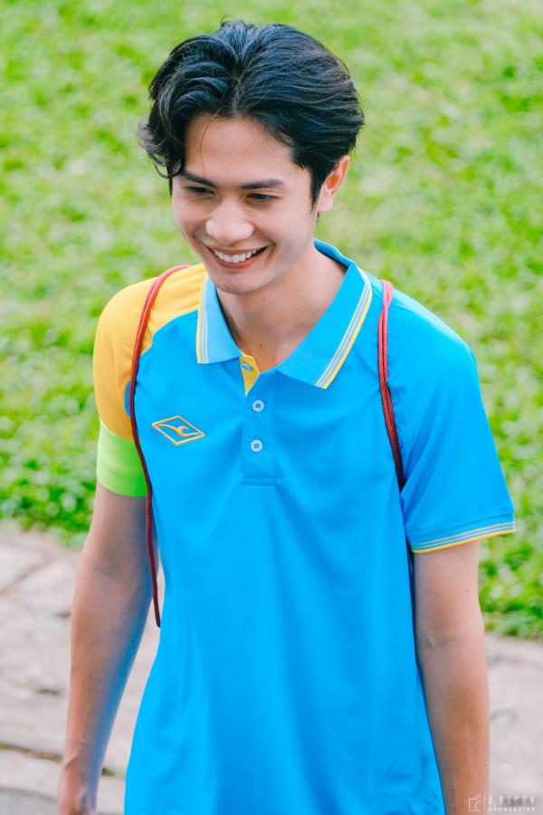 Huỳnh Phương