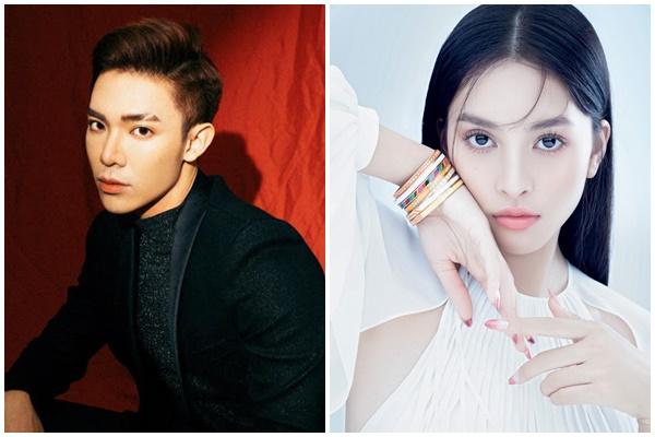 MV có sự góp mặt của Đương kim Hoa hậu Việt Nam - Trần Tiểu Vy càng khiến cho'Em không sai, chúng ta sai'được chú ý hơn nữa.