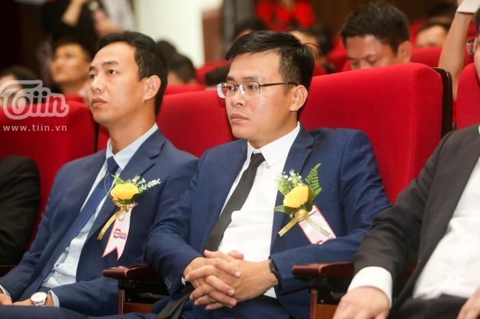 Siêu ứng dụng Mocha đạt Giải thưởng Chuyển đổi số Việt Nam 2020 1