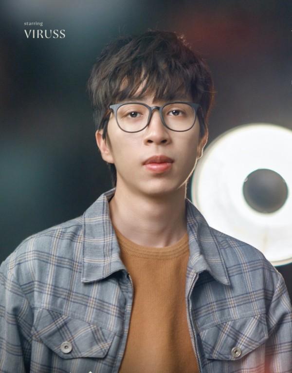 Thùy Chi - Trấn Thành - Viruss tung teaser MV 'Nói chia tay thật khó' đậm chất điện ảnh 1