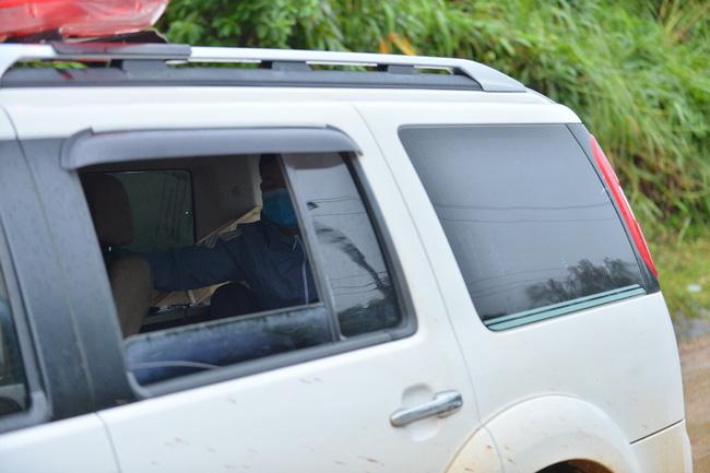 Trong chiều qua (18/10), lực lượng chức năng đã tìm được 14 thi thể của các chiến sĩ gặp nạn khu vực đóng quân của Đoàn Kinh tế-Quốc phòng 337 (huyện Hướng Hóa, tỉnh Quảng Trị).