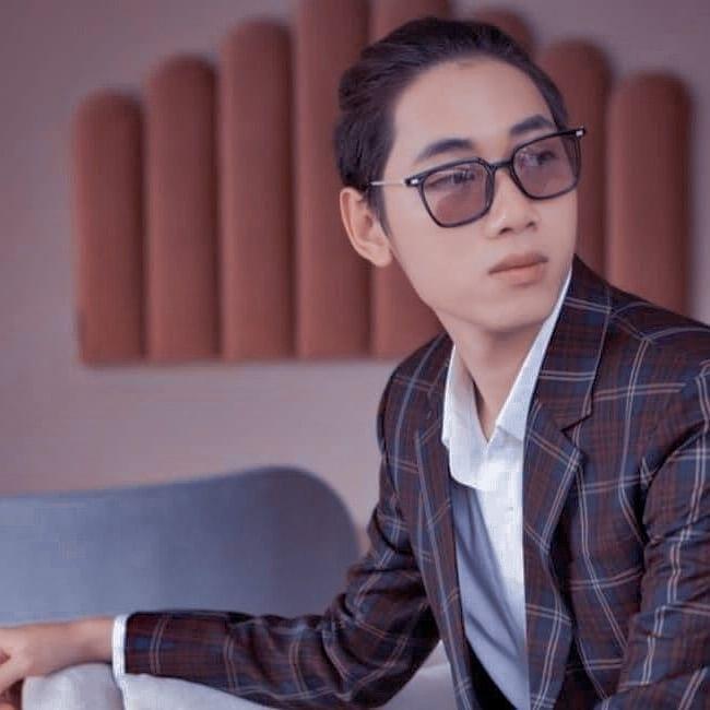 Vpop tuần qua: 'Rap Việt' bị nghi ưu ái team Binz, K-ICM khiến dân tình 'ngán ngẩm' với chiêu quảng bá kỳ lạ 9