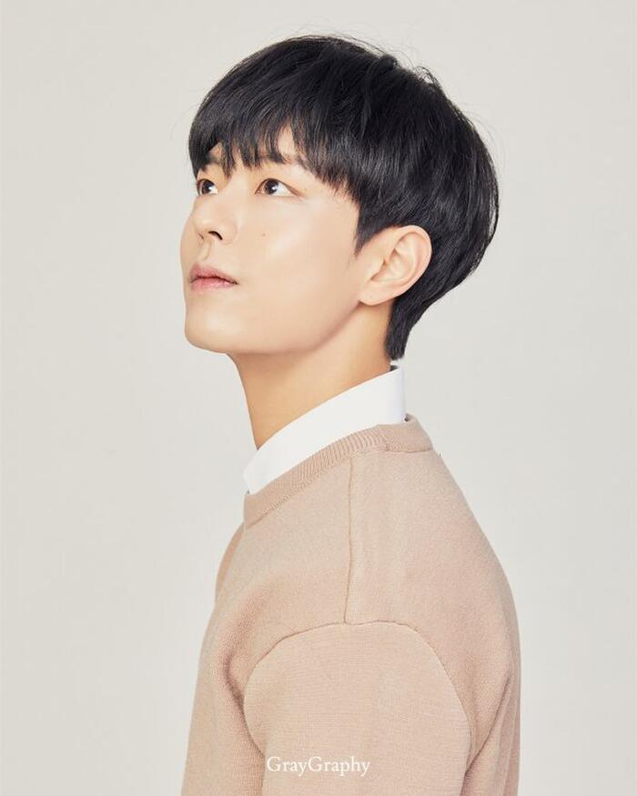Tiết lộ 7 diễn viên thủ vai BTS trong phim của biên kịch 'Cô nàng cử tạ Kim Bok Joo': Suga là sát nhân, hoàn lương khi gặp Jungkook? 22