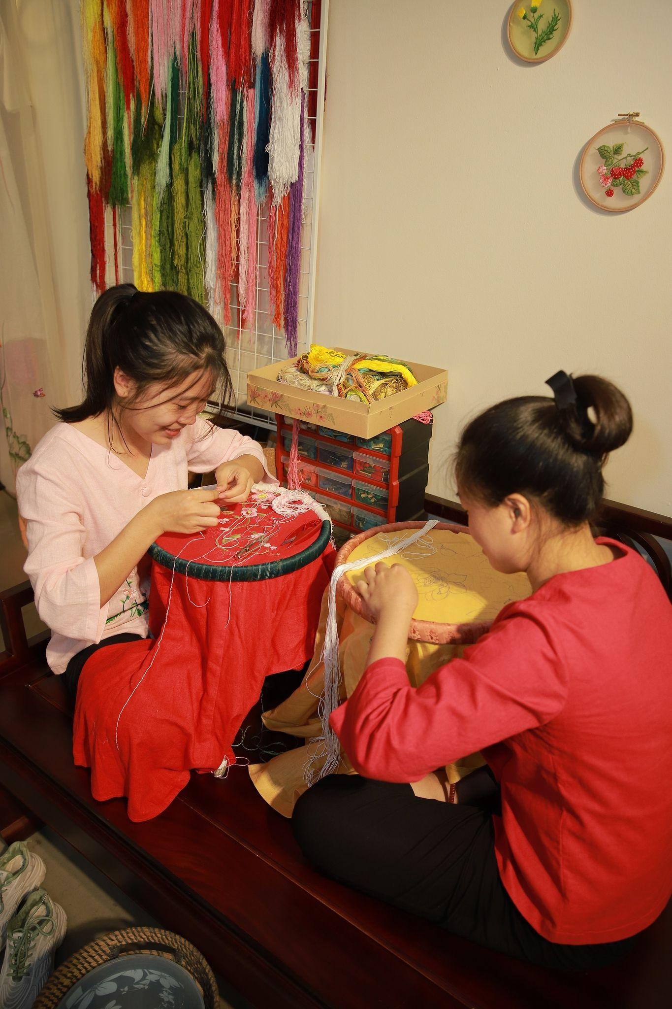 Ra mắt không gian giao lưu văn hóa Việt - Nhật: Điểm đến của những tâm hồn ngưỡng vọng sựtinh tế 2