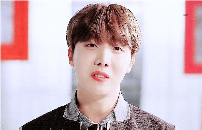 Tiết lộ 7 diễn viên thủ vai BTS trong phim của biên kịch 'Cô nàng cử tạ Kim Bok Joo': Suga là sát nhân, hoàn lương khi gặp Jungkook? 12