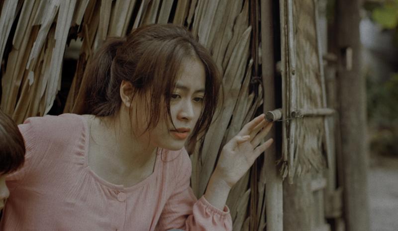'Trái tim quái vật': Hoàng Thùy Linh có con, B Trần điên dại vì tình 3