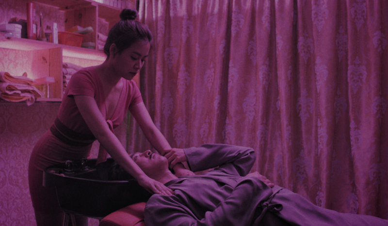 'Trái tim quái vật': Hoàng Thùy Linh có con, B Trần điên dại vì tình 4