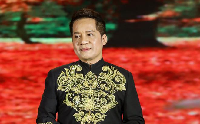 Danh hài Minh Nhí tự hào về K4MN: Vừa tốt nghiệp đã chạy show đóng phim, làm MC 0