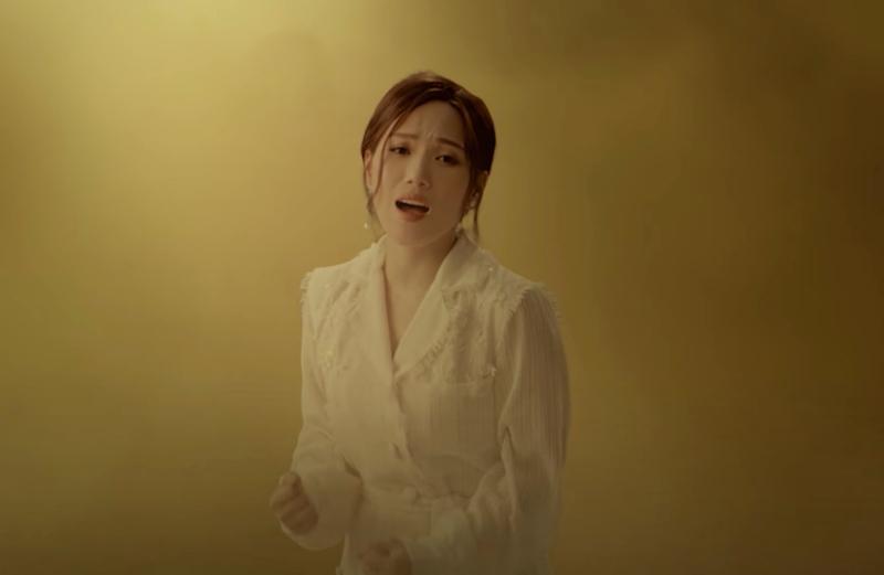 Góp giọng trong ca khúc mới của Thùy Chi, Trấn Thành bị chê: 'Chỉ nghe nửa bài' 0