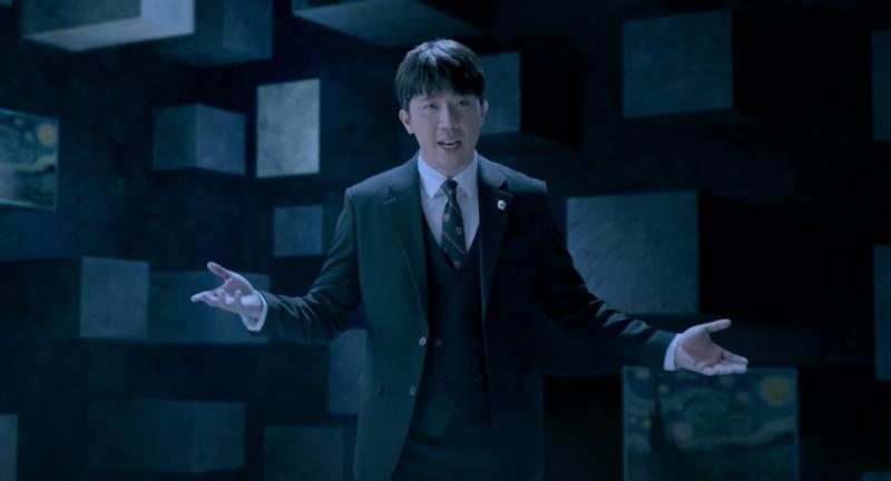 Góp giọng trong ca khúc mới của Thùy Chi, Trấn Thành khiến khán giả ngao ngán: 'Tắt ngay từ khi mới nghe giọng' 1