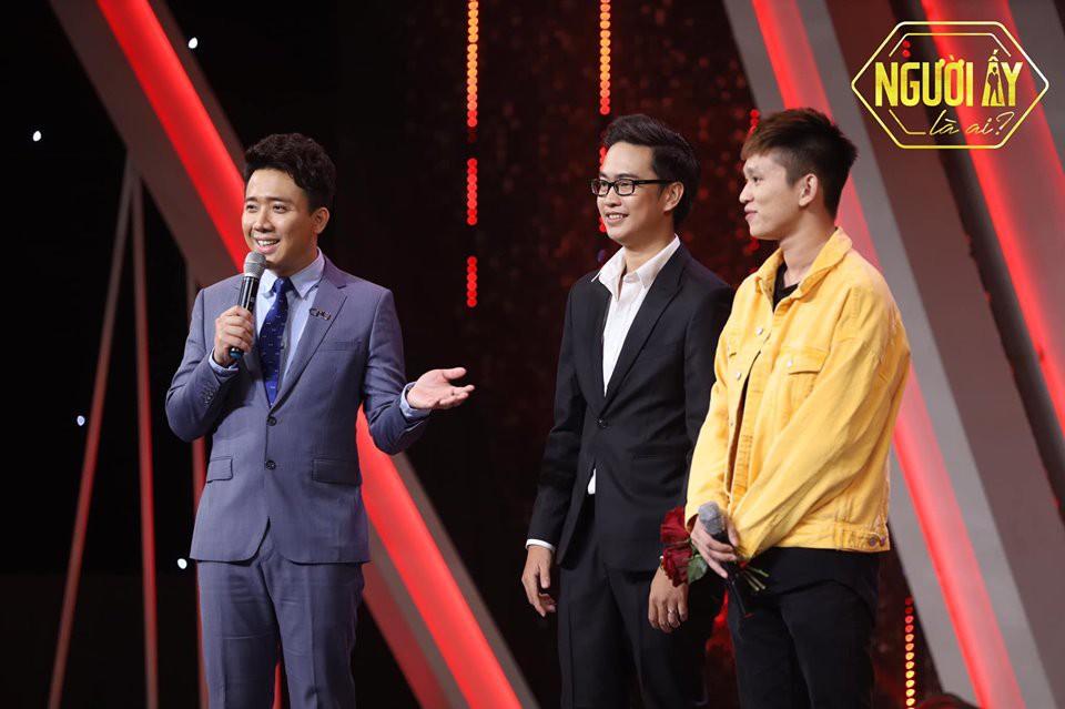 Clip bất ngờ hot lại: Hotboy Phan Viết Tính lộ diện trên sóng NALA, tiết lộ chuyện tình 5 tháng ngọt ngào với vợ 1