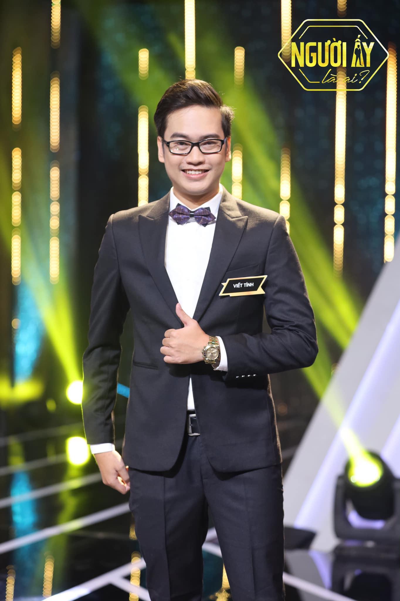 Clip bất ngờ hot lại: Hotboy Phan Viết Tính lộ diện trên sóng NALA, tiết lộ chuyện tình 5 tháng ngọt ngào với vợ 0