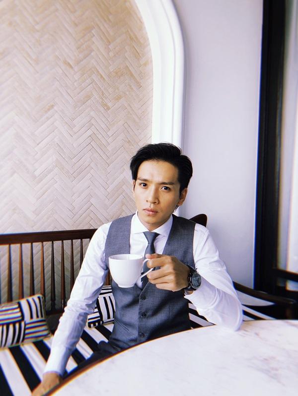 Liệu Bạch Công Khanh, Quốc Huy có vượt qua cái bóng của Joo Won và Yoon Shi Yoon trong 'Vua bánh mì' 5