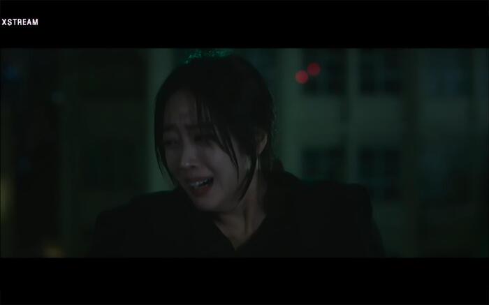 'Bạn trai tôi là hồ ly' tập 5: Lee Dong Wook hôn Jo Bo Ah say đắm, xác nhận chuyện tình tiền kiếp 0
