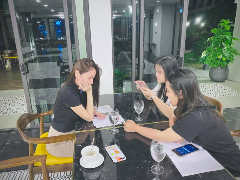 Thủy Tiên ra quyết định cuối cùng sau tranh cãi trích quỹ ủng hộ miền Trung giúp đỡ người Việt tại Nhật Bản 0