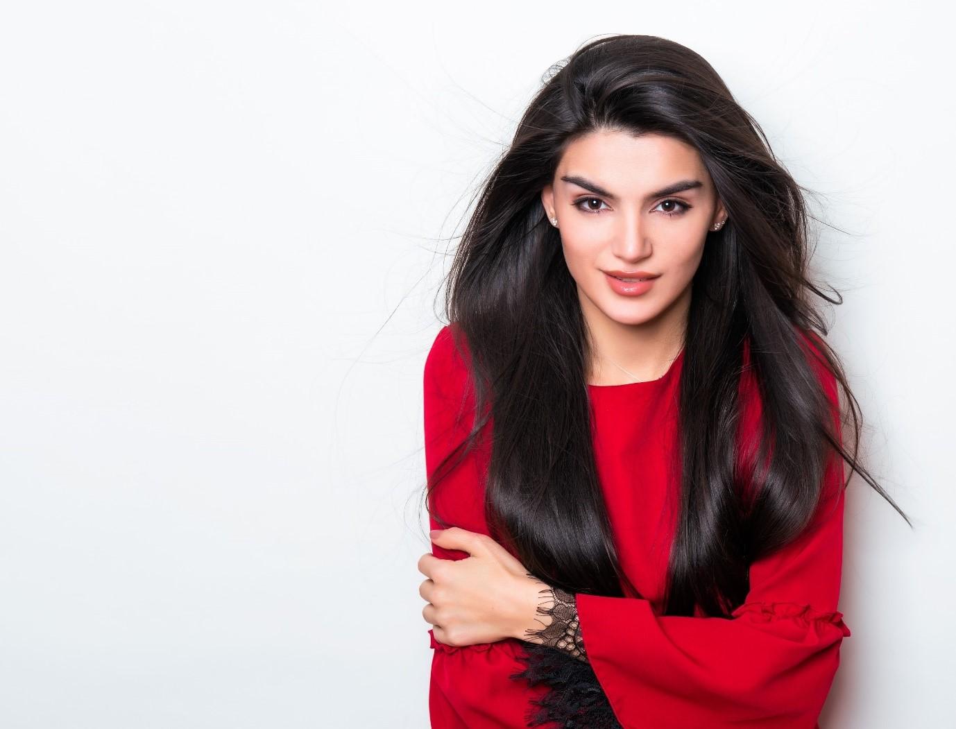 Muốn có mái tóc dài đẹp, chắc khỏe cần phải có giải pháp chuyên biệt, dành riêng cho nam và nữ.