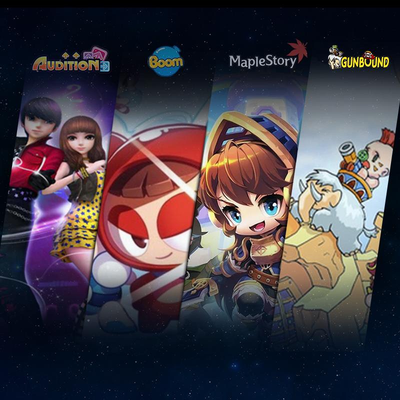 Điểm mặt chỉ tên 4 tựa Game Online huyền thoại gắn liền với tuổi thơ của 8x, 9x 0