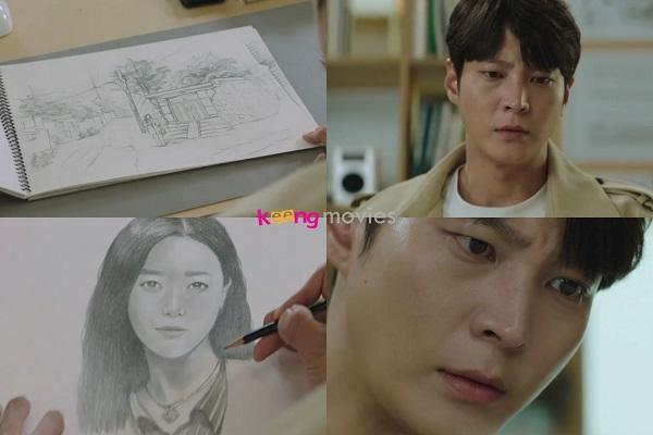 'Xứ sở Alice' tập cuối: Joo Won lựa chọn 'tự hủy' để cứu mẹ, hội ngộ Kim Hee Sun ở một thực tại mới 17