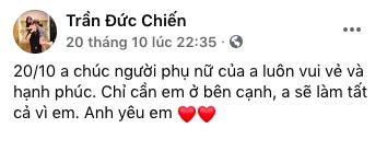 Trước đó, Kim Chung Phan đã nhiều lần nhận chỉ trích khi bị cho là nguyên nhân khiến ADC lơ là luyện tập.