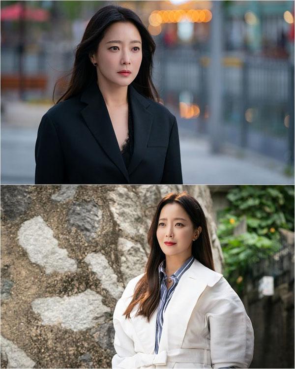 'Xứ sở Alice': 'Cặp bố mẹ' Kim Hee Sun - Kwak Si Yang hối tiếc gửi lời chào kết thúc phim, Joo Won sẽ quay trở lại 1